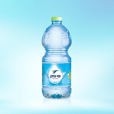 בקבוק מים 1 ליטר